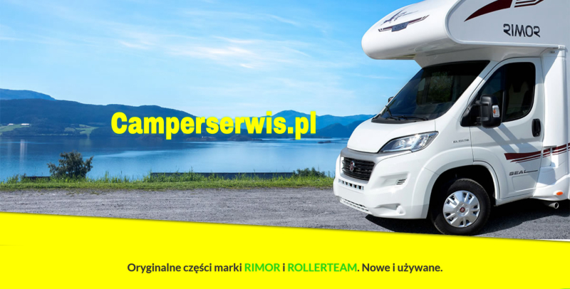 camperserwis.pl